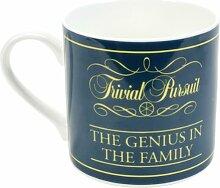 Unbekannt Gift Republic Trivial Pursuit Dad