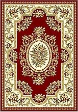 Unbekannt HUO,Teppich Orientalische und Klassische