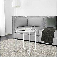 Ikea Tische Wohnzimmer günstig online kaufen | LionsHome