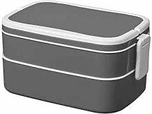 Unbekannt IKEA Lunchbox FLOTTIG 22x13x12 cm