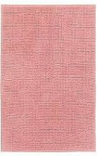 Unbekannt IKEA Toftbo Badteppich 80x 50 cm Rosa