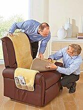 Unbekannt Kaiser Sesselarmlehnenschoner Medizin Sesselschoner Sesselauflage
