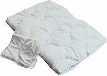 Unbekannt Kinder Betten Set Bettdecke Decke