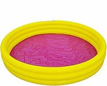 Unbekannt Kinder Planschbecken Jumbo Pool Rund 170