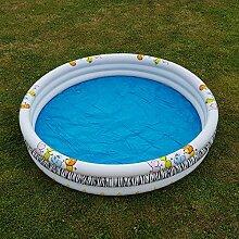 Unbekannt Kinder Planschbecken Safari Design Pool