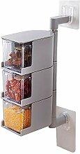 Unbekannt Küchengerät Aufbewahrungsbox Nicht