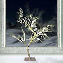Unbekannt LED Baum Fichte Leuchtbaum Lichterbaum