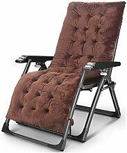 Unbekannt Liegestuhl Gartenliege Liegestuhl