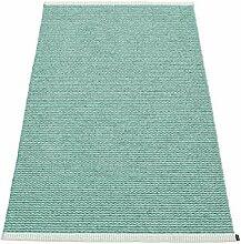 Unbekannt Pappelina - Mono Teppich, 60 x 150 cm,