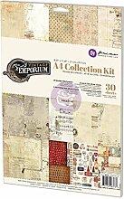 Unbekannt Prima Marketing Collection Kit