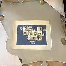 Unbekannt Puzzle Bilderrahmen 20 x 25 cm