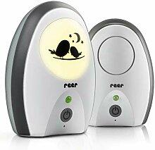 Unbekannt Reer Babyfon Rigi digital - Babyphone