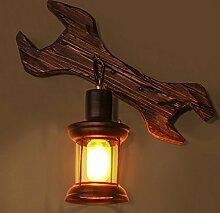 Unbekannt SKC Lighting-Wandlampe E27 Wandleuchte