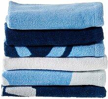 Unbekannt Star Wars Classic Baumwolle Handtuch 6