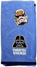 Unbekannt Star Wars Classic Baumwolle Handtuch