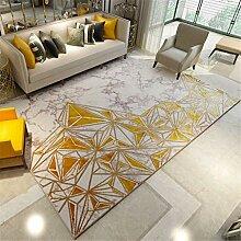 Unbekannt Teppich europäischen Luxus Wohnzimmer