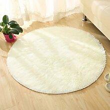 Unbekannt Teppich Teppich Wohnzimmer Schlafzimmer