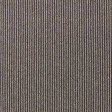 Unbekannt Teppichfliesen Teppiche für den