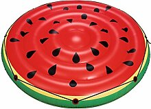 Unbekannt VARILANDO® Pool-Spielzeug in 5 bunten