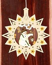Unbekannt Weihnachten - Doppeltes, bel.