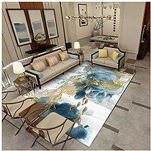 Unbekannt Wohnzimmer Teppich Teppich Einfach zu