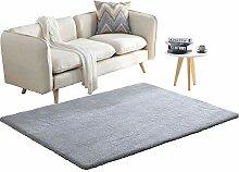 Unbekannt zaixi Teppich einfachen modernen