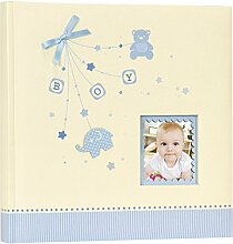 Unbekannt ZEP as242420b Collection Baby Alison