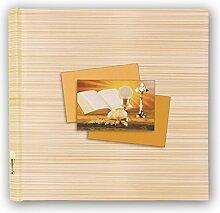 Unbekannt ZEP cmg313120Kommunion 8Fotoalbum,