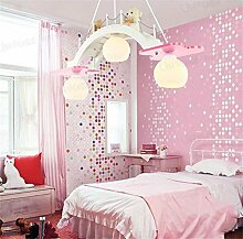 Kronleuchter Kinderzimmer günstig online kaufen | LionsHome