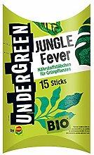 Undergreen Jungle Fever Nährstoff-/