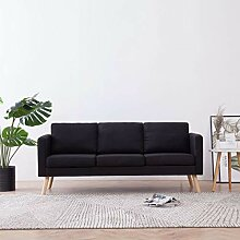 UnfadeMemory Sofa Loungesofa Polstersofa Stoff