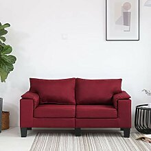 UnfadeMemory Sofa Stoff Lounge Couch Polstersofa
