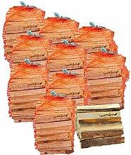ungefähr 10 Säcke mumba-Anfeuerholz (insgesamt