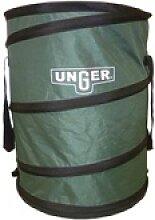 UNGER NiftyNabber® Bagger Laubsack, Praktischer