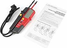 UNI-T UT18D Auto Range Voltage Meter Continuity