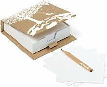 Unicef Aufbewahrungsbox Memo La Pianeta Dei Kinder