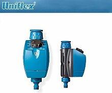 Uniflex Steuereinheit Bewässerung acquasun2
