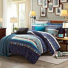 unimall bettw sche g nstig online kaufen lionshome. Black Bedroom Furniture Sets. Home Design Ideas
