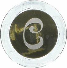 Union Brass 80878 Acrylic Index Button by Union Brass
