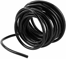 UNIQUE SOLO SHOP-garden-hoses 4/7 mm