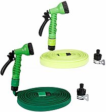 UNIQUE SOLO SHOP-garden-hoses Flexibler
