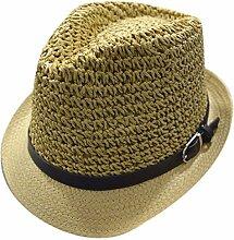 Unisex Trendy Atmungsaktiv Lässige Kleidung Sonnenschutz Sonnen Cap,03-M