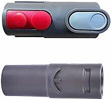 Universal Adapter Set Kompatibel Dyson V7 V8 V10