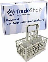 Universal Besteck-Korb ersetzt DeDietrich 54550