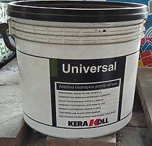 Universal Eco kerakoll kg 5