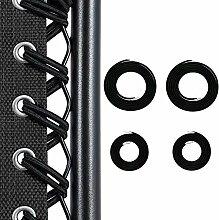 Universal-Ersatz-Bungee-Seile für Zero Gravity