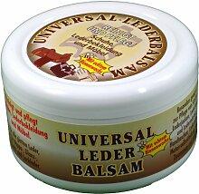 Universal Lederbalsam (Lederbalsam Universal,