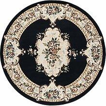 Universal Teppich Klassisch mit 5ft. X 7ft
