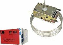 Kühlschrank Thermostat Universal : Ranco kühlschrankthermometer günstig online kaufen