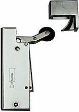 Universal-Türdämpfer (VS 2000), 50Nm